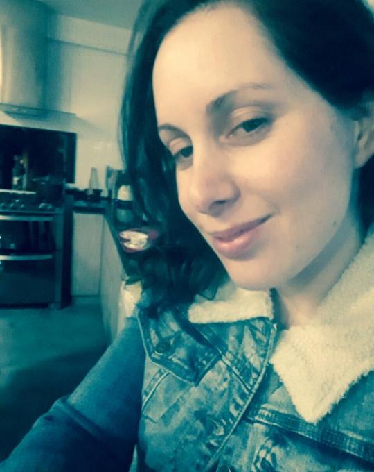 Camila Straub