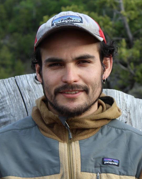 Felipe Sepúlveda Arellano